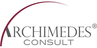 Archimedes Consult GmbH